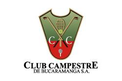 Club Campestre De BucaramangaBUCARAMANGA