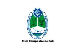 Club Campestre de CaliCALI