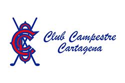 Club Campestre de CartagenaCARTAGENA