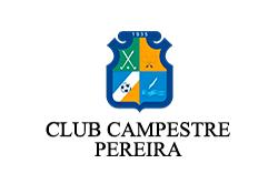 Club Campestre de PereiraPEREIRA