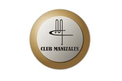 Club Campestre de ManizalesMANIZALES