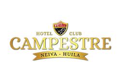 Club Campestre de NeivaNEIVA