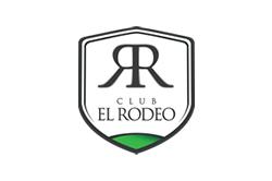 Club El Rodeo De MedellínMEDELLÍN
