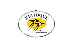 Ruitoque Golf Country ClubBUCARAMANGA