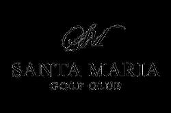 Santa María Golf & Country ClubPANAMÁ